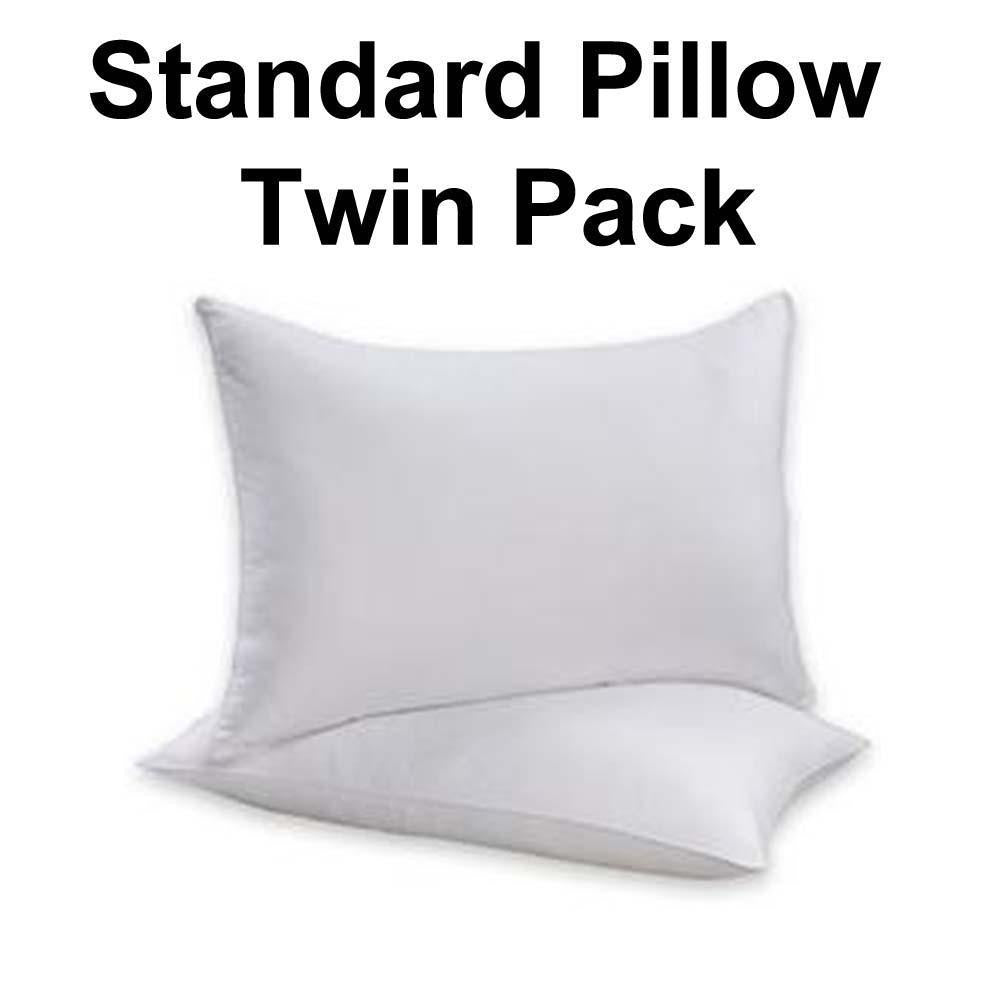 Bed Pillow 20