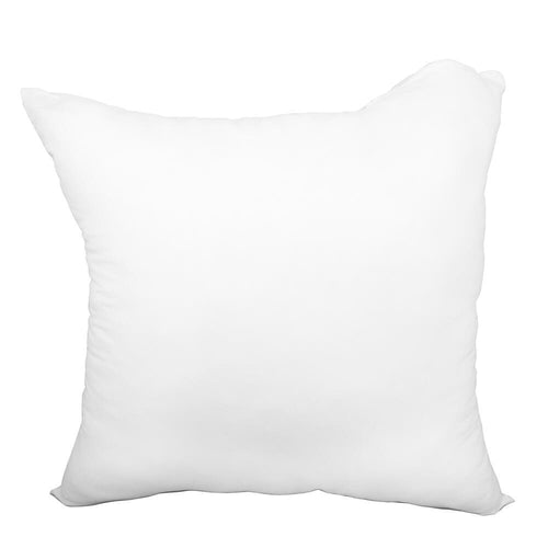 Adjustable Pillow Form 16