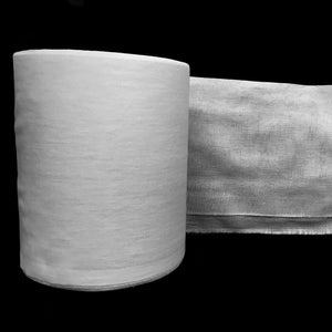 "36"" Grade 10 Cheesecloth (100 yds) Full Roll"