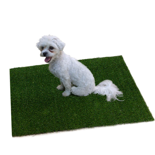 Artificial Grass Turf Rug (20
