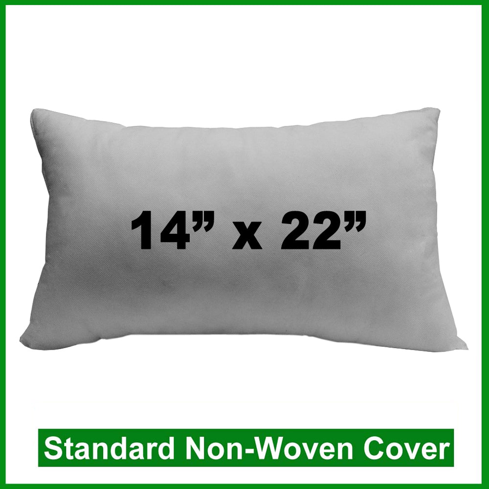 Pillow Form 14