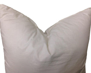 "Pillow Form 16"" x 24"" (Synthetic Down Alternative)"