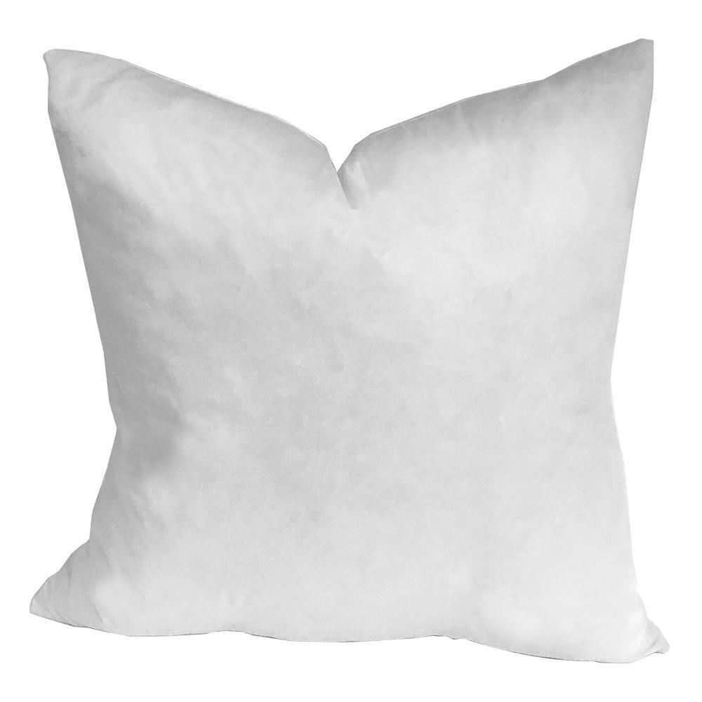 Pillow Form 26