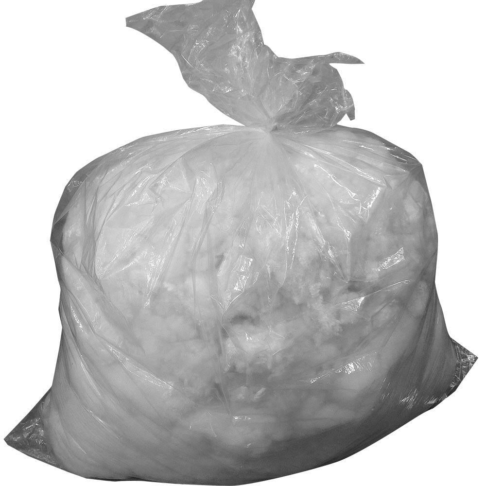 Bag of PolyFill