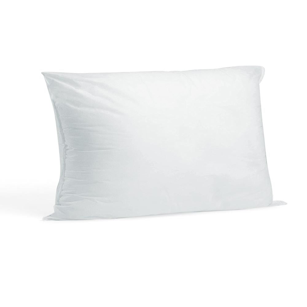 Pillow Form 13