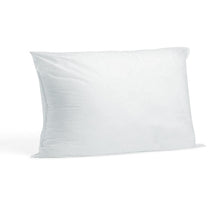 "Load image into Gallery viewer, Pillow Form 15"" x 18"" (Polyester Fill)"