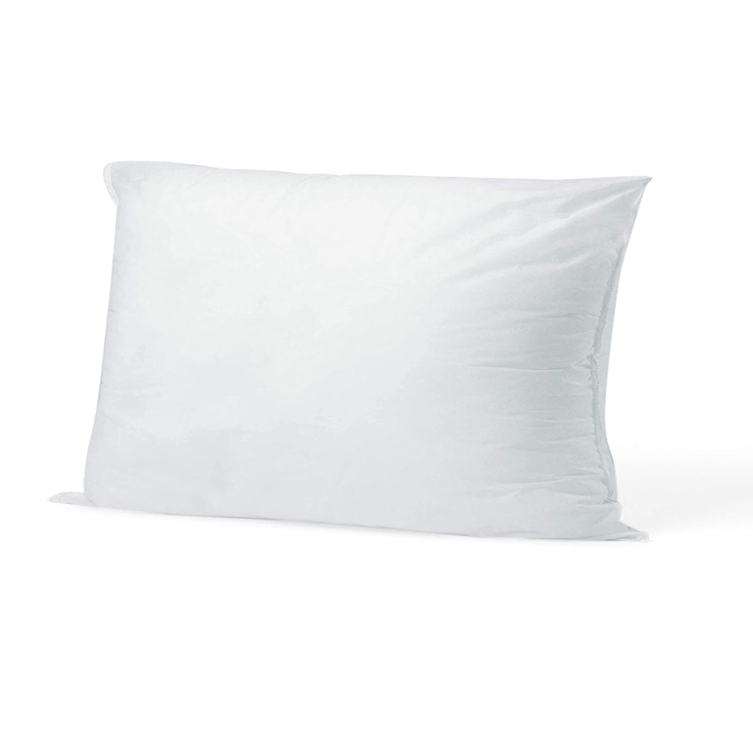 Indoor Outdoor Pillow Form 12