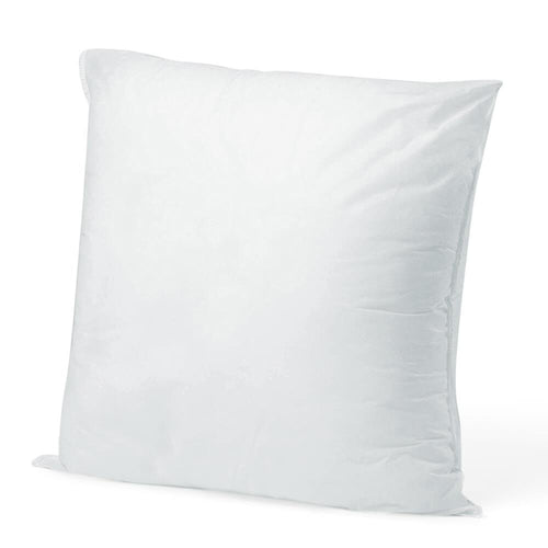 Indoor Outdoor Pillow Form 18