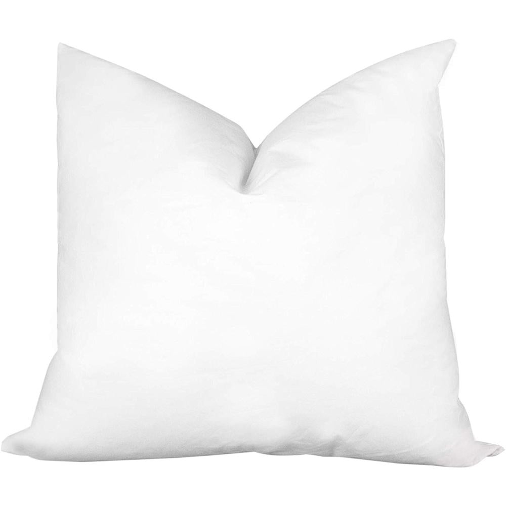 Pillow Form 19
