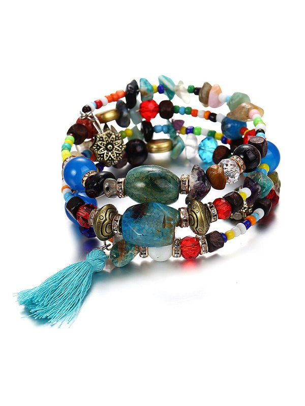 Bracelets-Accessories-fastchics-Color-One-size-fastchics