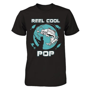 Reel Cool Pop