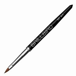3D art brush