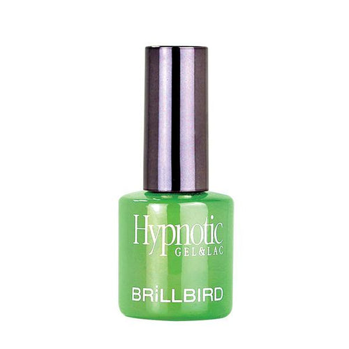 Hypnotic gel & lac - 1