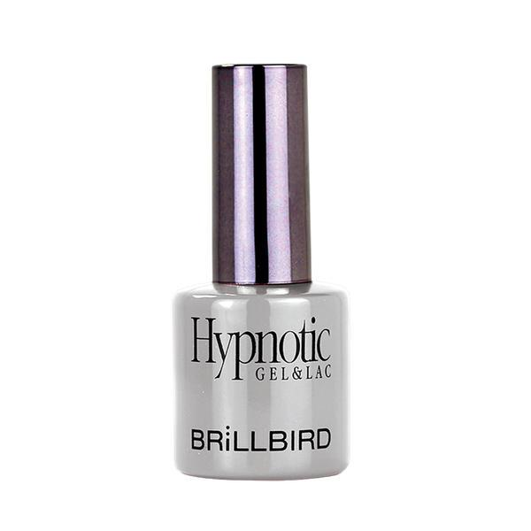 Hypnotic gel & lac - 20