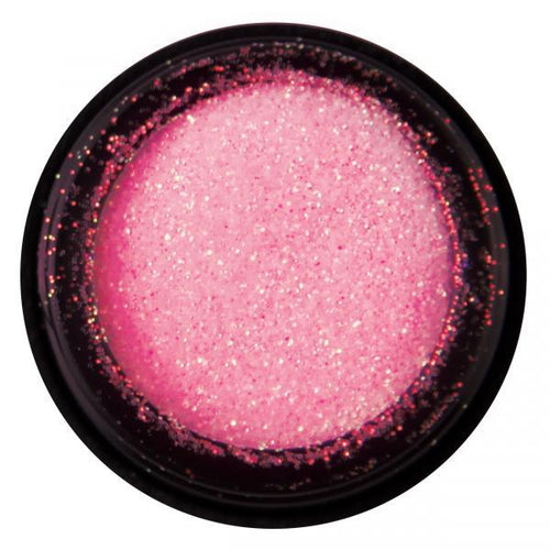 Magic powder 10 - Pink