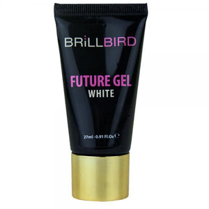 Future gel - White