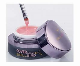 Cover Builder Gel