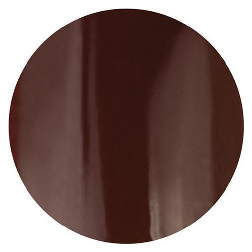 Designer gel - Brown