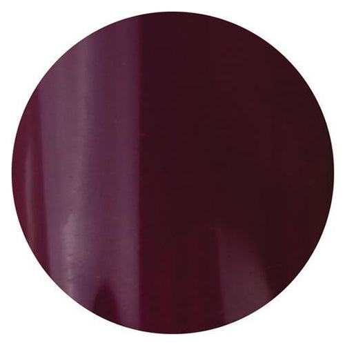 Designer gel - Plum