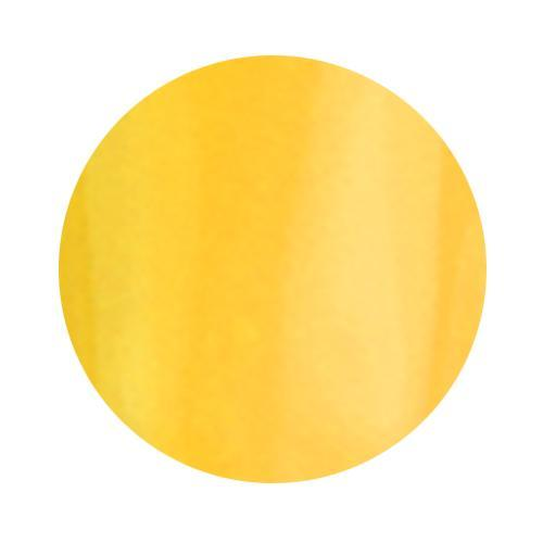 Designer gel - Yellow