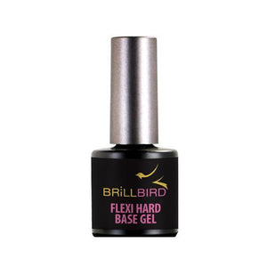 Flexi hard base gel 8ml
