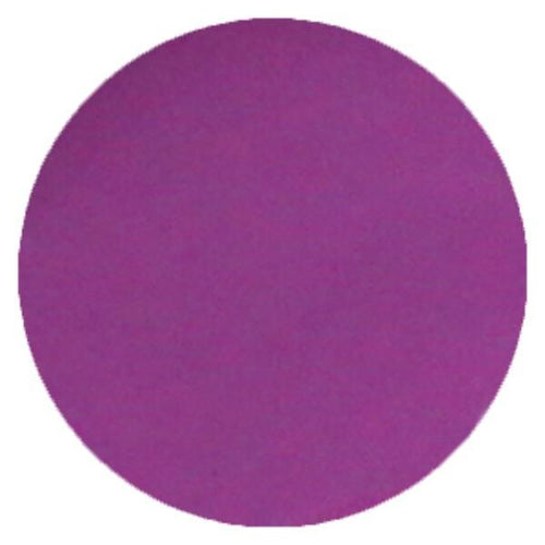 Designer gel - Purple