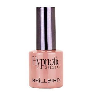 Hypnotic gel & lac - 105