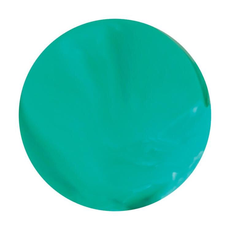 3D Forming Gel - Turquoise