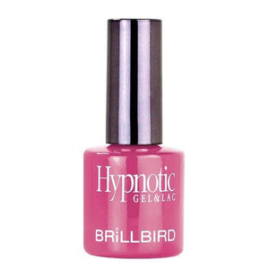 Hypnotic gel & lac - 104