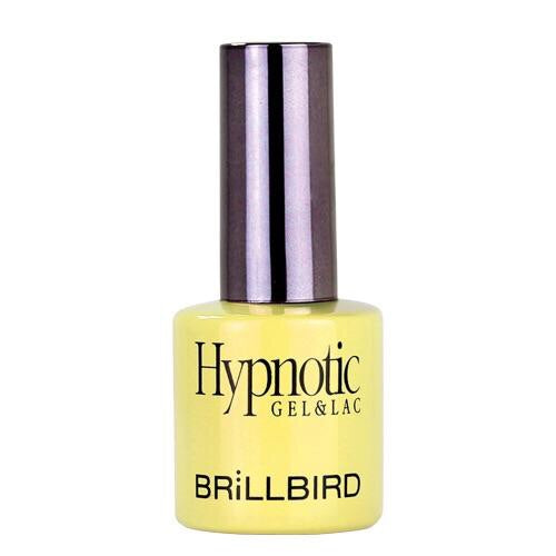 Hypnotic gel & lac - 106