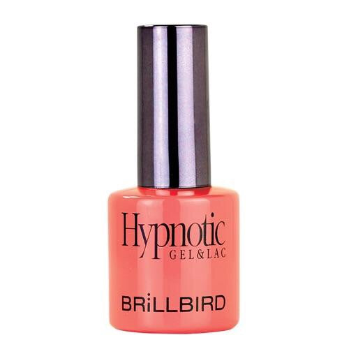 Hypnotic gel & lac - 103