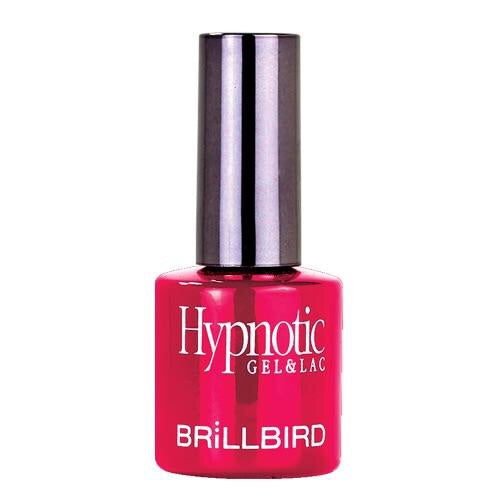 Hypnotic gel & lac - 102