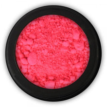 Load image into Gallery viewer, Neon pigment powder - Pink