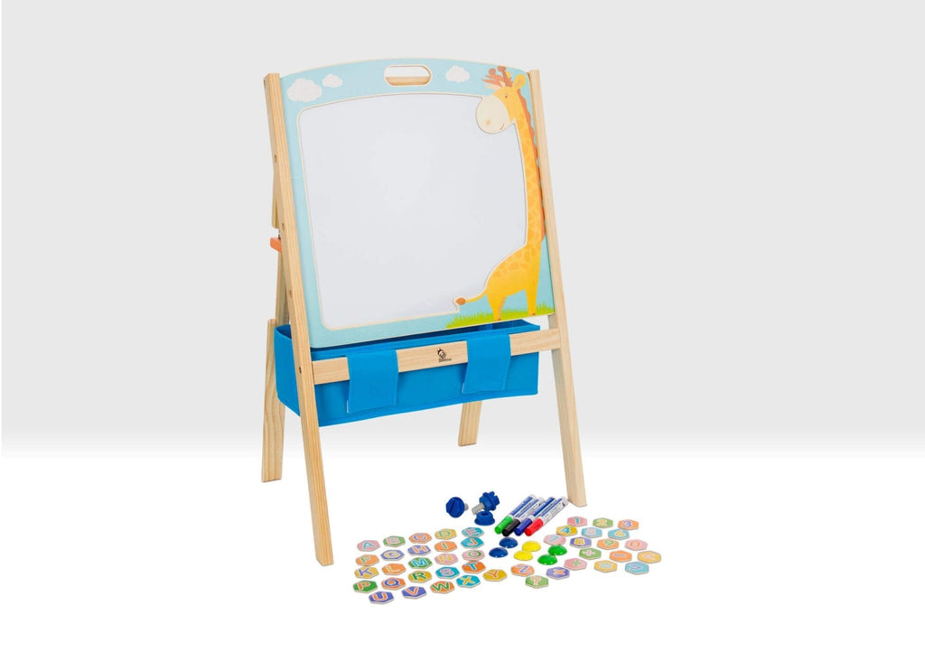 Art Easel Set - Babydom.co.uk