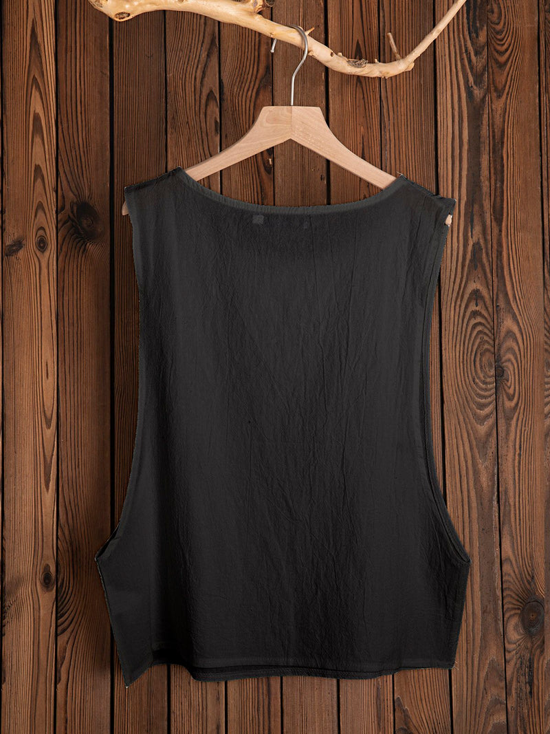 Round Neck Casual Shirts & Tops
