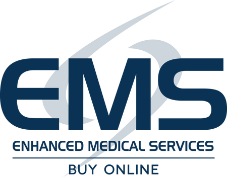 Enhanced Medical Services