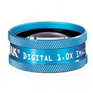 Volk Digital 1.0x Imaging Lens