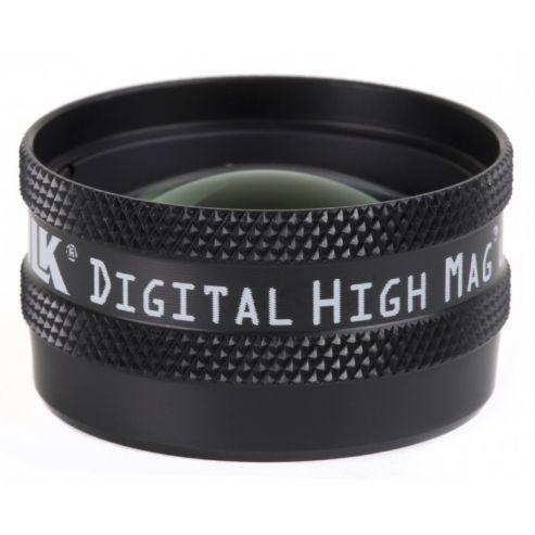 Volk Digital High Mag Lens