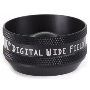 Volk Digital Wide Field Lens