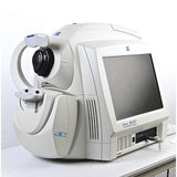 Zeiss Cirrus 4000 Spectral Domain OCT (Pre-Owned)