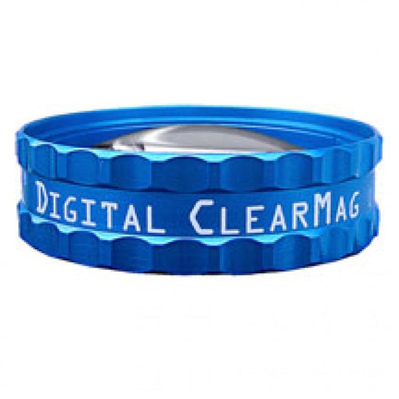 Volk Digital ClearMag Lens