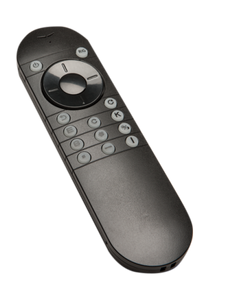 Lombart CVS Essential Remote