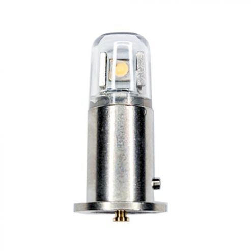 Heine Omega 500 LED Bulb (HQ Module Only)