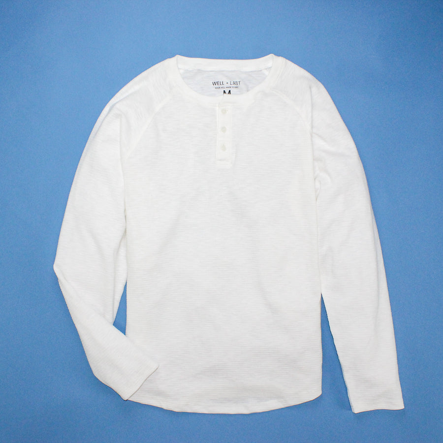 Thomson Henley