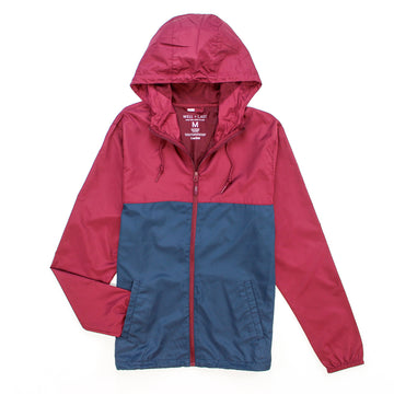 Holden Lightweight Windbreaker Jacket