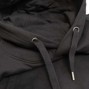 Vegan Strength Hoody