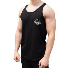 Load image into Gallery viewer, Vegan Strength Vest
