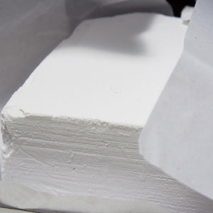 Magnesium Carbonate Chalk