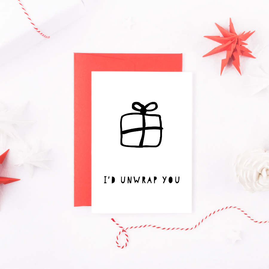id-unwrap-you-card