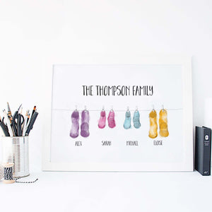 personalised-family-wellington-boot-print-w